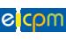 Logo École européenne de chimie, polymères et matériaux de Strasbourg (ECPM)
